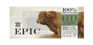 Epic Bar Beef & Jalapeno