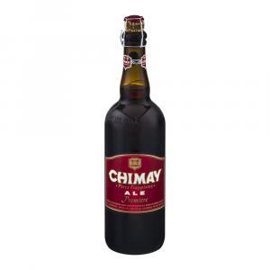 Chimay Ale Premiere