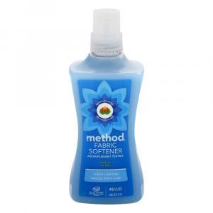 Method Fabric Softener Fresh Air