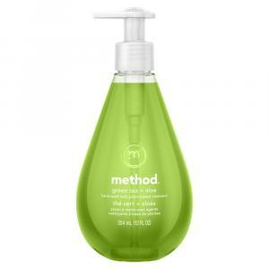Method Green Tea & Aloe Hand Wash Pump