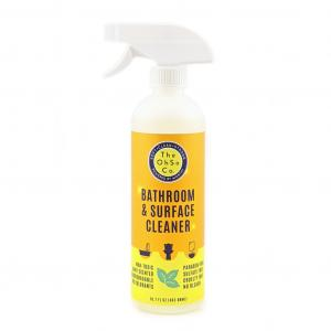 Oh So Bathroom & Surface Cleaner