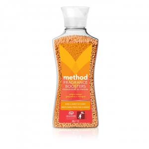 Method Fragrance Booster Ginger Mango