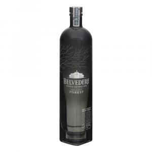 Belvedere Forest Unfiltered Polish Vodka