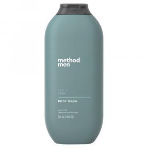 Method Sea & Surf Body Wash