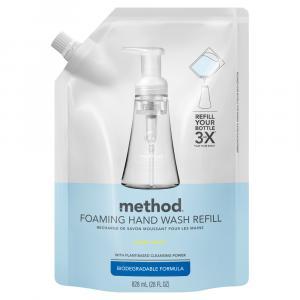 Method Sweet Water Hand Wash Refill