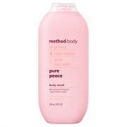 Method Body Wash Pure Peace