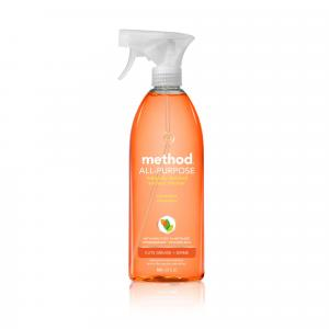 Method All Purpose Natural Surface Cleaner
