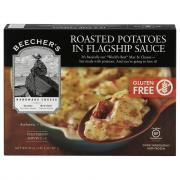 Beecher's Homemade Cheese Roasted Potatoes in Flagship Sauce