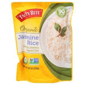 Tasty Bite Ready to Eat Jasmine Rice