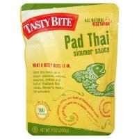 Tasty Bite Pad Thai Simmer Sauce