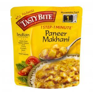 Tastybite Paneer Makhani