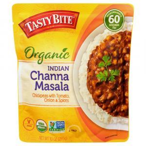 Tasty Bite Channa Masala