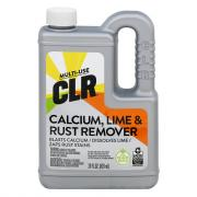 CLR Calcium, Lime & Rust Remover