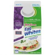 Bob Evans Liquid Egg Whites