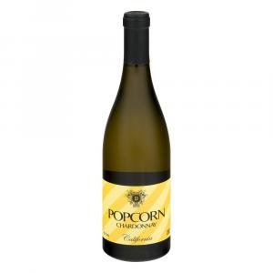 Popcorn Chardonnay