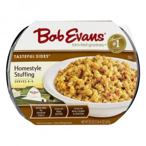 Bob Evans Home Style Stuffing
