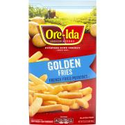 Ore-Ida Golden Fries