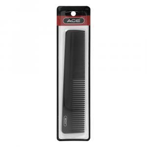 Ace Dressing Comb