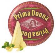 Prima Donna Extra Aged Gouda