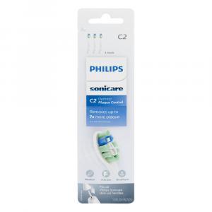 Philips Sonicare Brush Heads