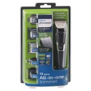 Norelco All-In-One Multigroom 3000 Trimmer