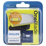 Norelco OneBlade Replacement Cartridge