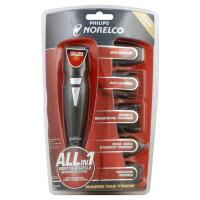 Norelco All In 1 Grooming Kit