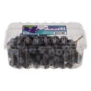 Thomcord Grape Jammers