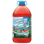 Hawaiian Punch Watermelon Berry Boom