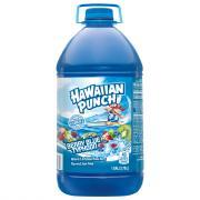 Hawaiian Punch Blue Typhoon