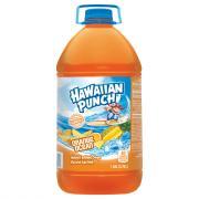 Hawaiian Punch Orange Ocean