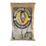 Robert's Great American Original Tings Crunchy Corn Sticks