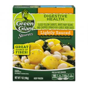 Green Giant Digestive Health Vegetables