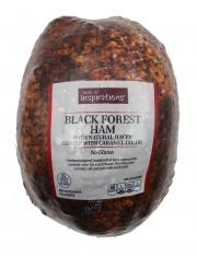 Taste of Inspirations Black Forest Ham