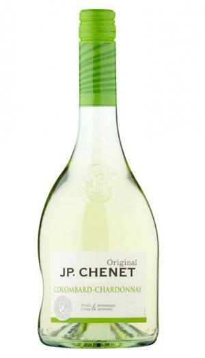 JP. Chenet Chardonnay-Viognier