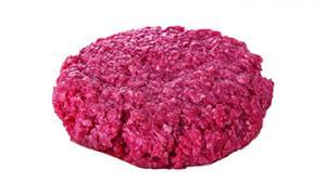 Spring Crossing 85% Lean Ground Beef Patties