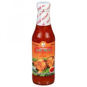 Mae Ploy Sweet Chili Sauce