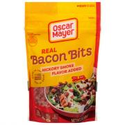 Oscar Mayer Bacon Bits