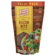 Oscar Mayer Ready to Serve Real Bacon Bits