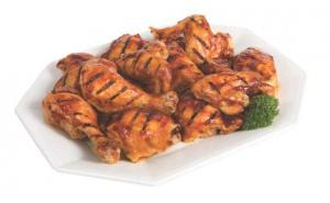Chicken Variety Pack