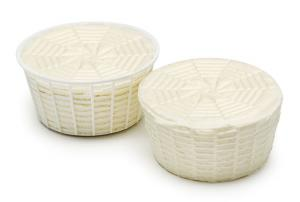 Lioni Fresh Basket Cheese