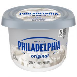 Kraft Philadelphia Soft Cream Cheese