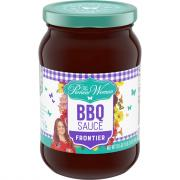 The Pioneer Woman BBQ Sauce Frontier