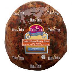 Thin 'n Trim Santa Fe Turkey Breast