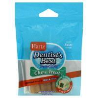 Dentist's Best Chew Small Treats