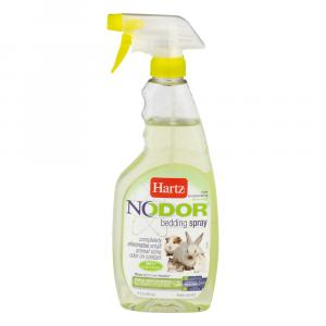 Hartz Nodor Bedding Spray
