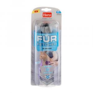 Hartz Groomer's Best Fur Fetcher for Cats