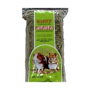 Hartz Alfalfa