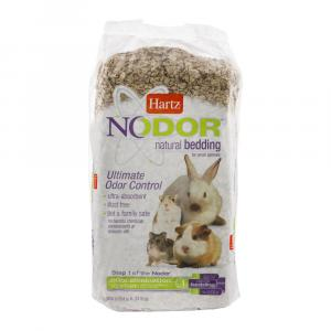 Hartz Nodor Natural Bedding