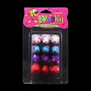 Hartz Kitty Frenzy Cat Toys
